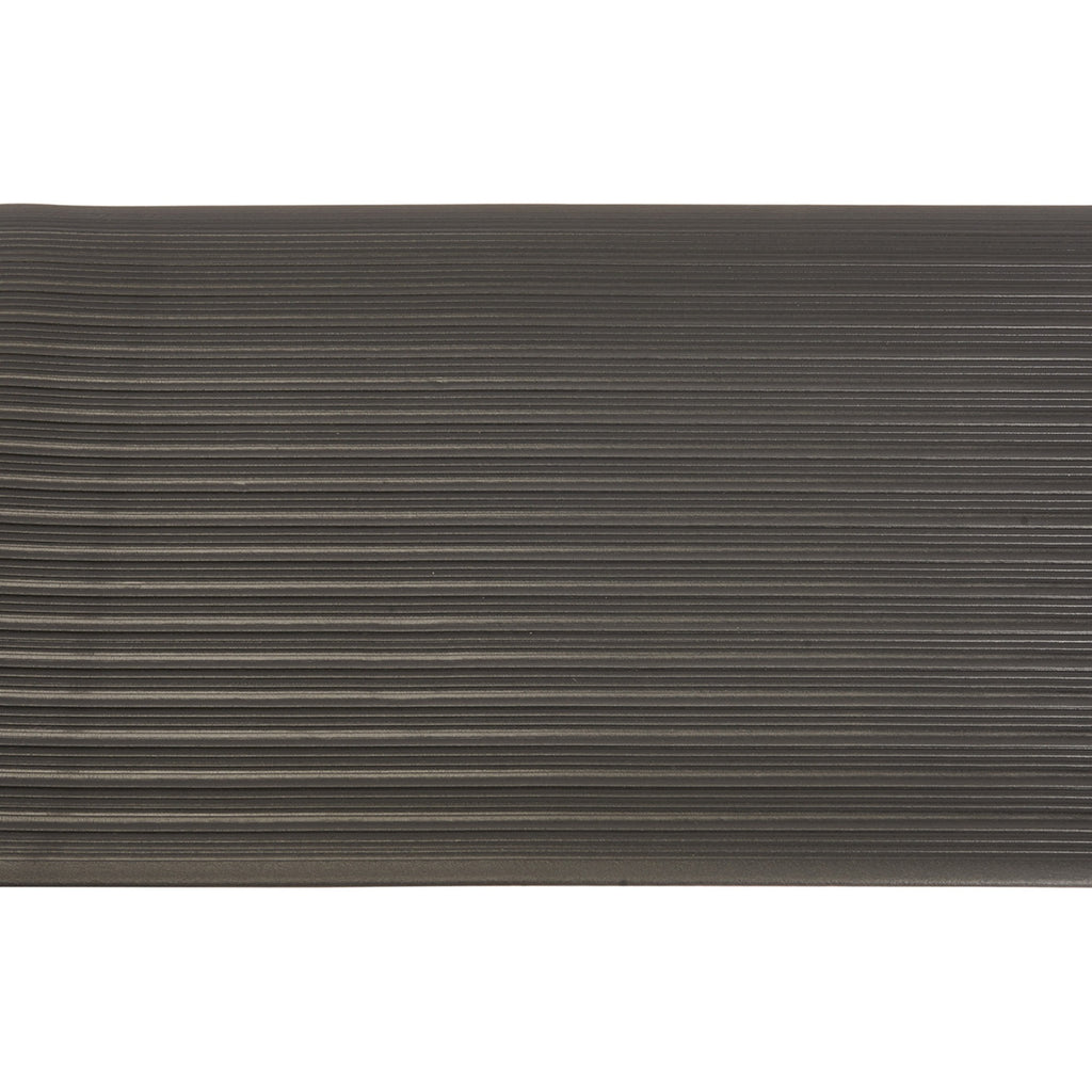 Genuine Joe Air Step Anti Fatigue Mat