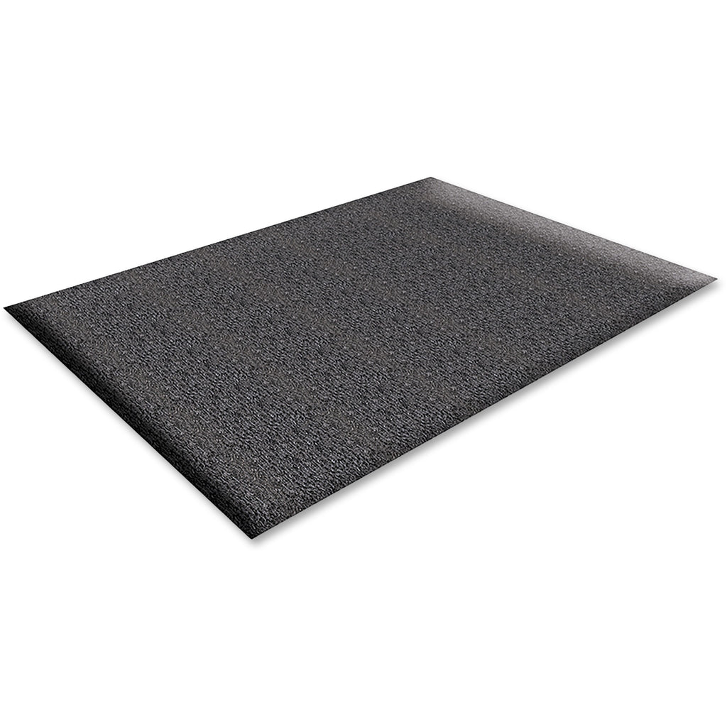 Genuine Joe Soft Step Vinyl Anti Fatigue Mats