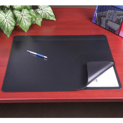 Artistic Hide Away Desk Pads 19
