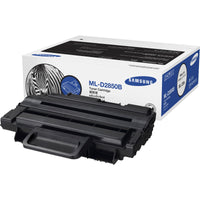 Samsung ML D2850B Original Toner Cartridge