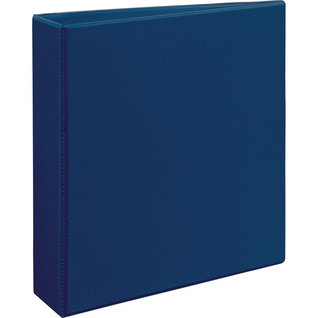 "Avery Durable Slant D ring View Binder 2"" Slant Rings"