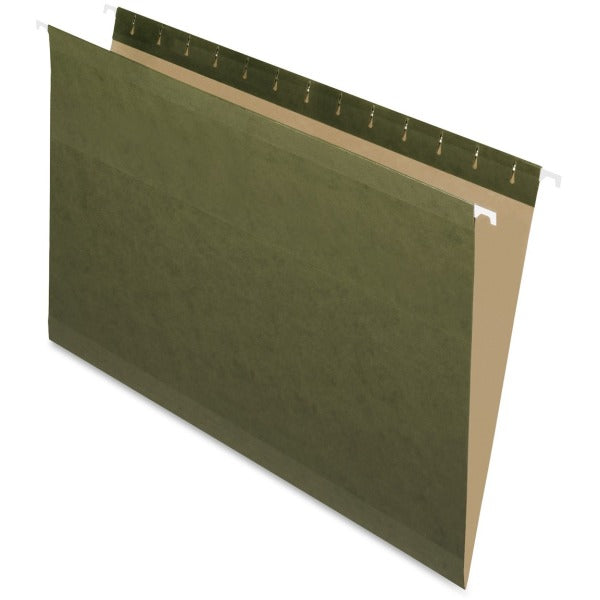 Pendaflex Colored Hanging Folder