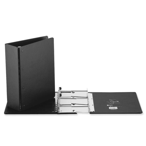 Acco Casemade Expansion Catalogue Binder 1""