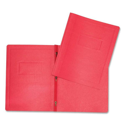 Hilroy Brief Cover 25PK