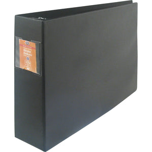 Wilson Jones Large Format D Ring Binder