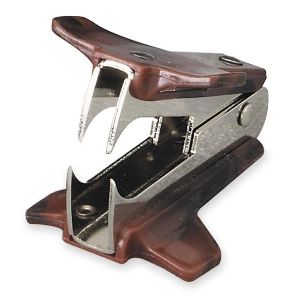 Acme United Easy Grip Claw Type Staple Remover