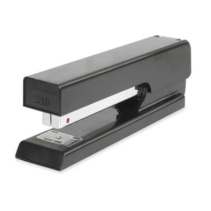 Swingline 310 Full Strip Economy Stapler