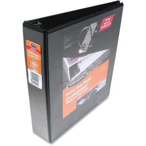 Wilson Jones D Ring View Binder
