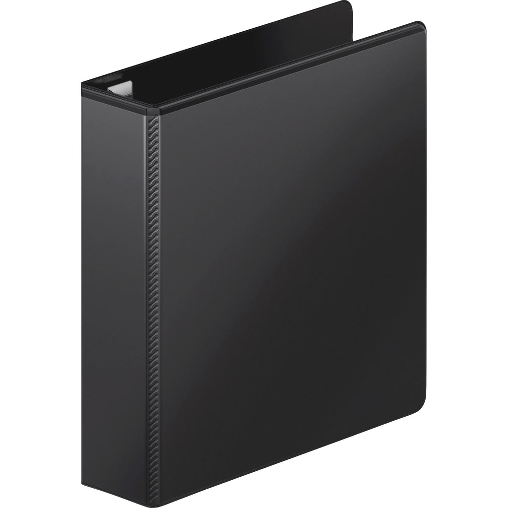 Wilson Jones Single Touch D Ring Binders