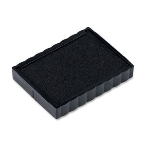Trodat Replacement Ink Pad