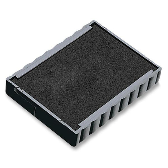 Trodat Professional Self Inking Dater Refill