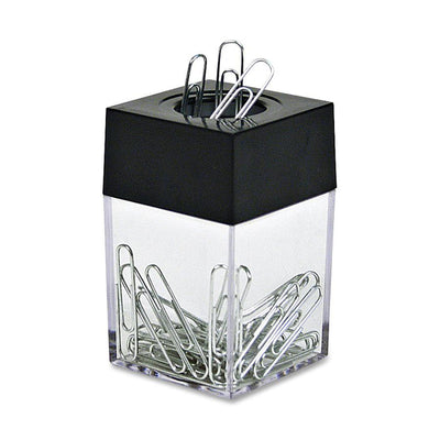 Acco Paper Clip Dispenser