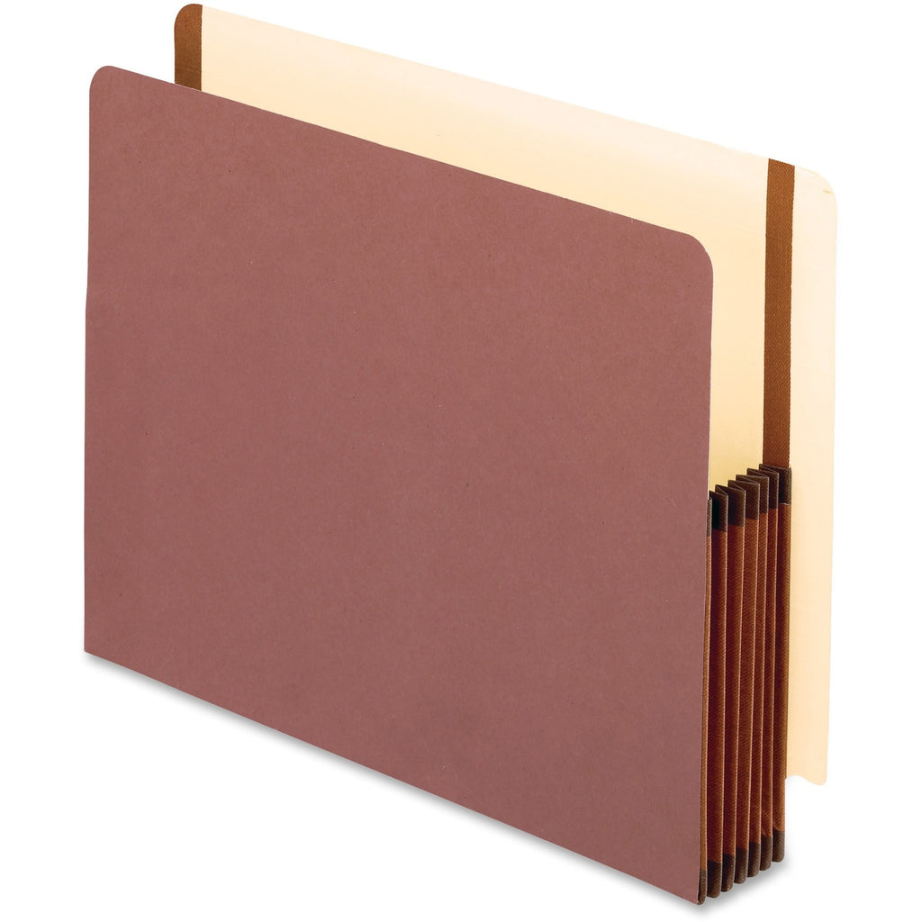 Pendaflex Oxford Legal File Pocket