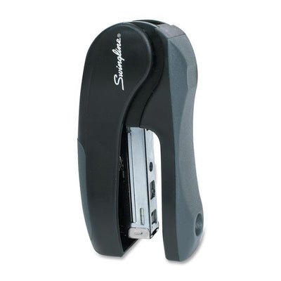 Swingline E Z Grip Stand Up or Lie Flat Stapler