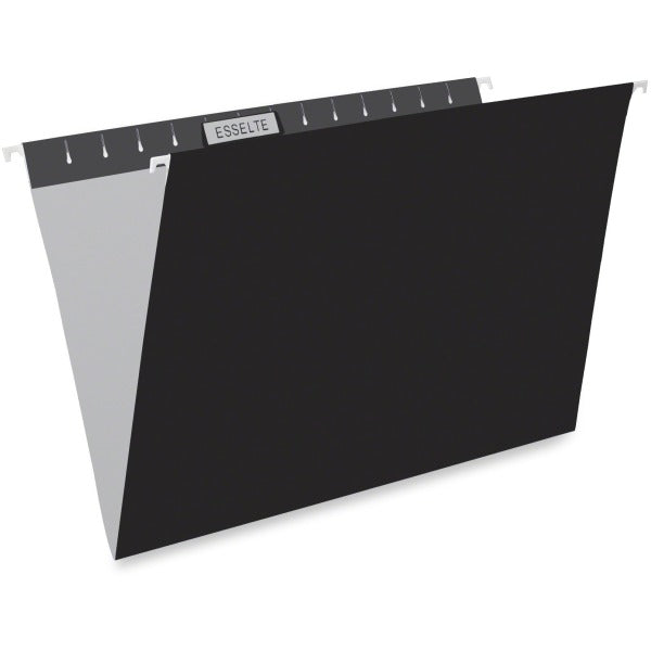 Pendaflex Oxford Hanging File Folder