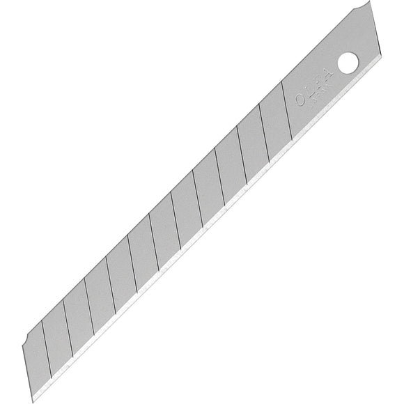 Olfa Standard Duty Replacement Blade