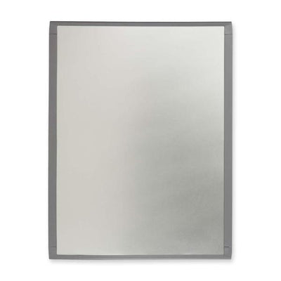 Quartet Mini Magnetic Dry Erase Board 11in x 14in