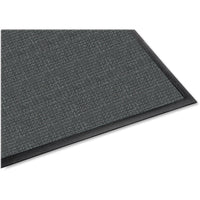 Genuine Joe WaterGuard Indoor Outdoor Mats