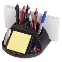 Rubbermaid Desk Director