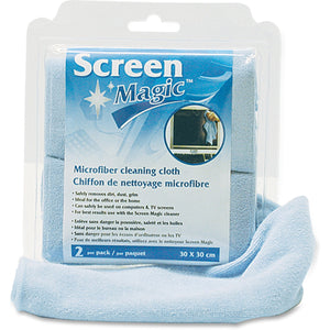 Exponent Microport Screen Magic Cleaning Cloth