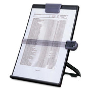 First Base Euroholder EH 17004 Easel Document Copyholder