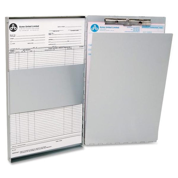 Westcott Letter Sheet Holder
