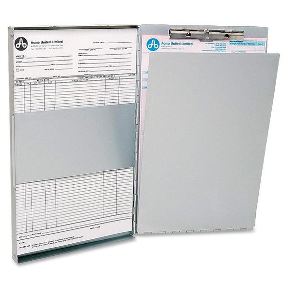 Westcott Legal Sheet Holder