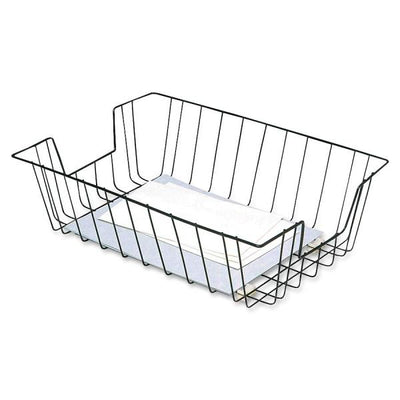 Acme United Wire Desk Letter Tray
