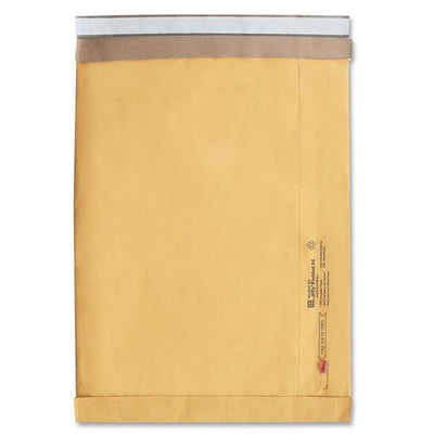 Jiffy Mailer Self Seal Padded Mailer