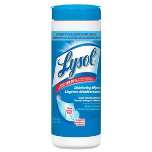 Lysol Surface Cleaner