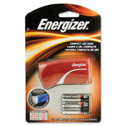 Energizer ENL33AE Pocket Flashlight
