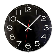 Artistic Wall Clock Quartz