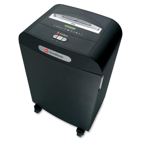 Swingline DX18 13 Paper Shredder