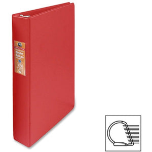 Wilson Jones Heavy duty D ring Binder