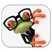 Fellowes Mouse Pad Frog