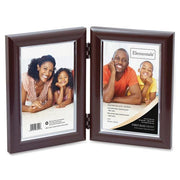 First Base Photo Frame