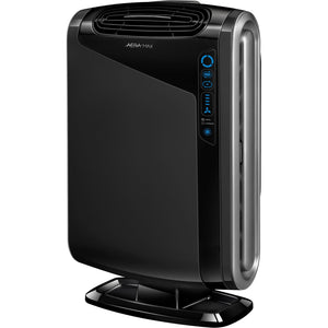 Fellowes AeraMax 290 Air Purifier
