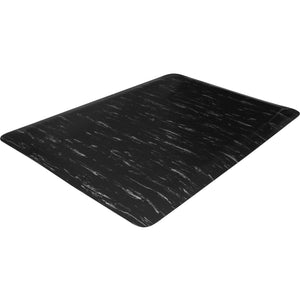 Genuine Joe Marble Top Anti fatigue Mats