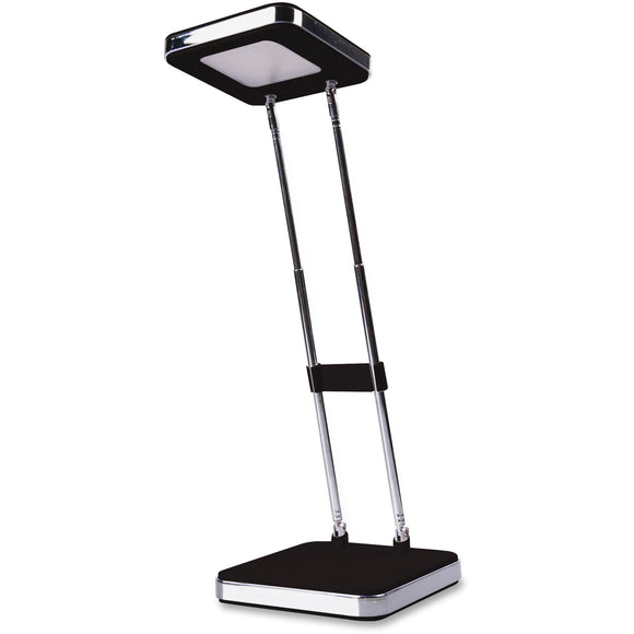 Vision Neptune LED Desk Lamp