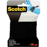 3M Bundling Strap - Black Pack