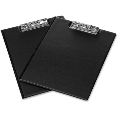 Davis Pad Holder Deluxe Clipboard
