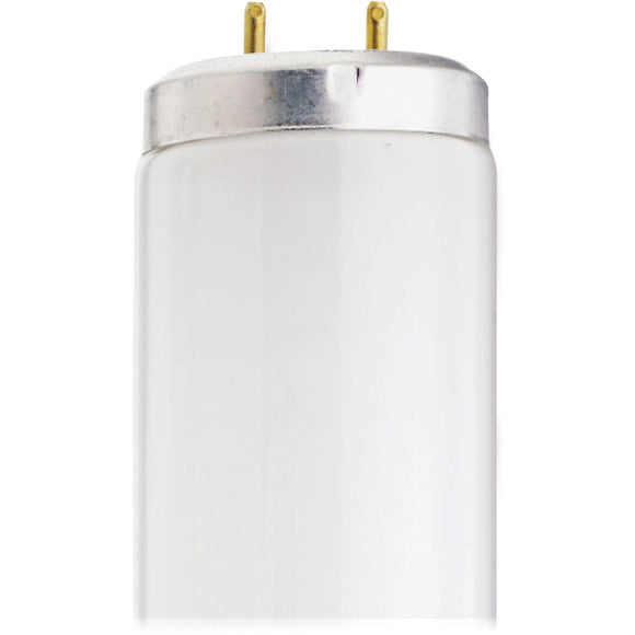 Satco T12 40W Fluorescent Tube Light Bulb