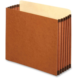 Pendaflex Heavy duty Letter File Cabinet Pockets