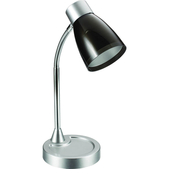 Vision PUCK LED Desk Lamp