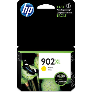 HP 902 XLOriginal Ink Cartridge   Single Pack