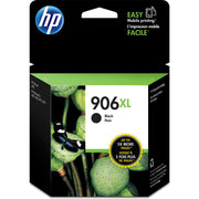 HP 906 XL Original Ink Cartridge   Single Pack