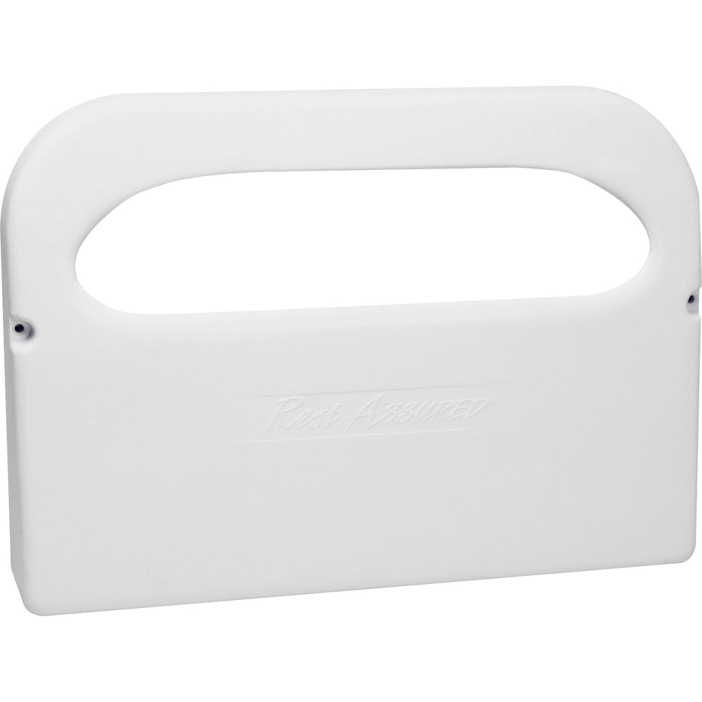 Impact Products Toilet Seat Cover Dispenser