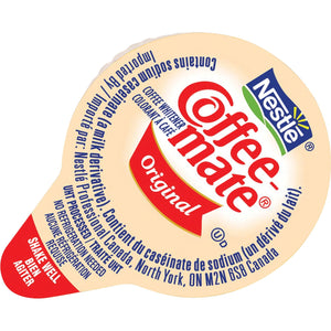 Coffee Mate Liquid Creamer