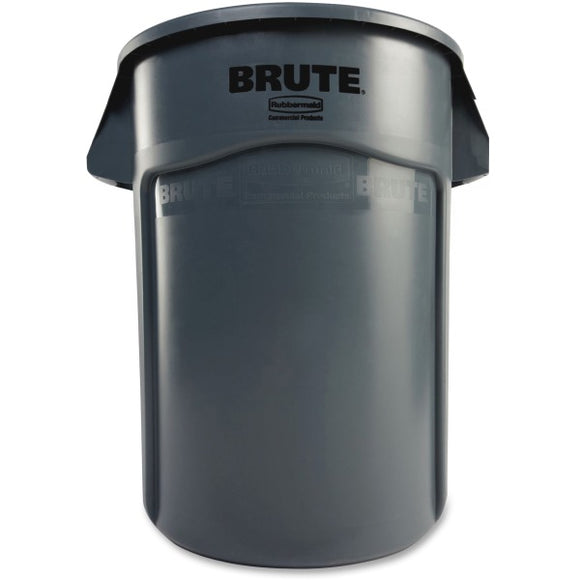 Rubbermaid 2643 60 BRUTE 44 Gallon Utility Container