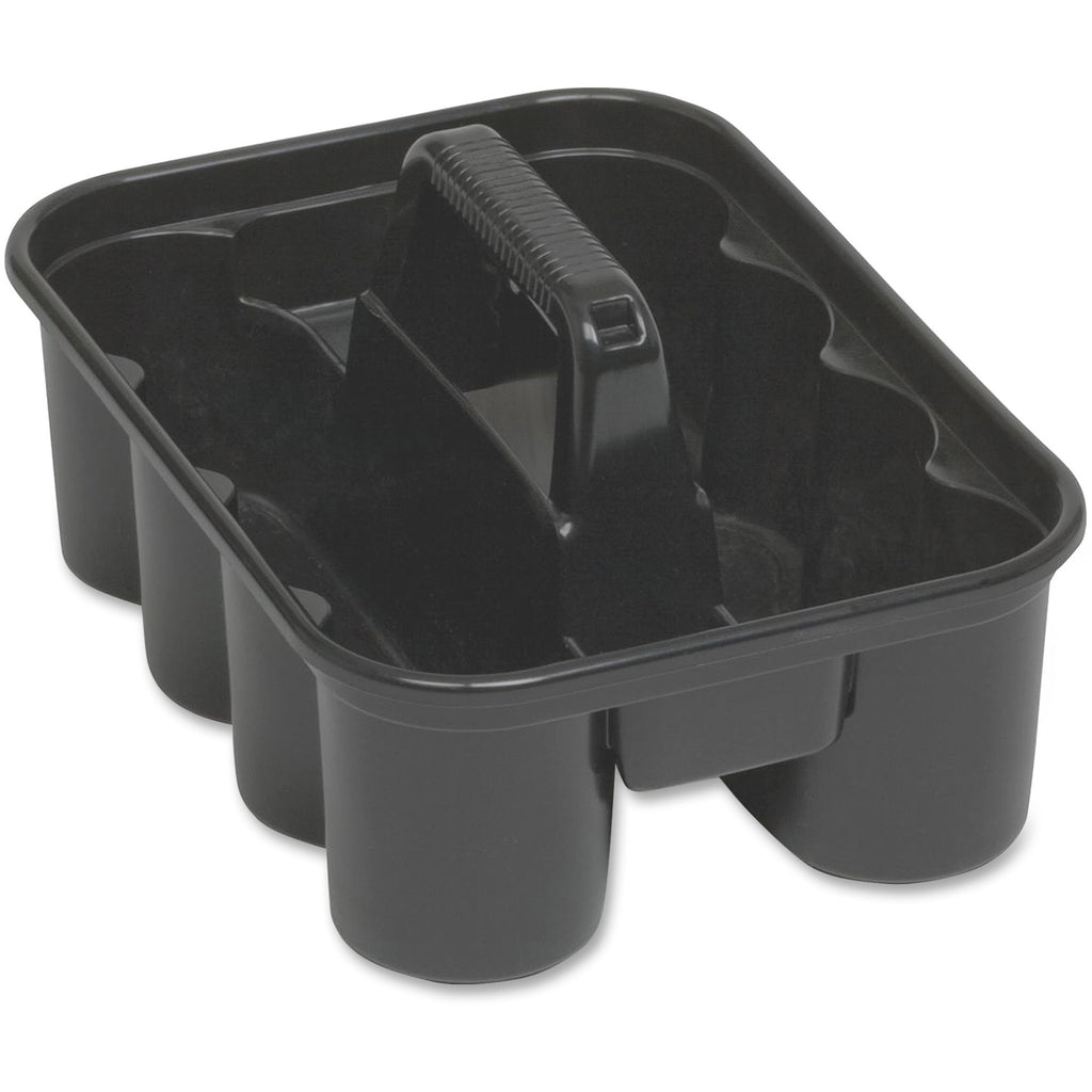 Rubbermaid Commercial Storage Caddy